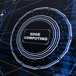Image for Report: Edge Computing Needn't Wait for 5G, $4.1 Trillion Impact Forecast by 2030