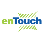 Image for TPG Broadband Acquisitions Continue, Adds EnTouch Systems to RCN, Grande, and Wave Portfolio
