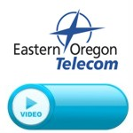 Eastern Oregon Telecom Gigabit