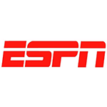 Image for Disney, ESPN OTT Streaming Services to Begin Next Year, Says Goodbye to Netflix