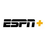 Image for ESPN OTT Service ESPN+ Hits 1 Million Subscriber Mark