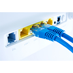 Image for CenturyLink Again Tops VSG Carrier Ethernet Rankings