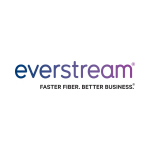 Image for Everstream Eyes 5 New Markets in $250M Fiber Network Expansion