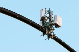 facebook fiber span robot