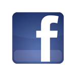 Image for Facebook Partners with Qualcomm on Terragraph Fiber-in-the-Air Technology, Aims to Enable Gigabit Fixed Wireless