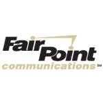 fairpoint+connect america fund
