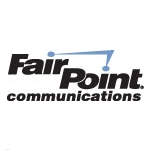 Image for FairPoint VP: Ethernet Network Will Differentiate Hosted PBX
