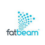 Fatbeam