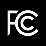 Image for FCC on Net Neutrality and Title II: You Can Have One Without the Other