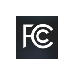 fcc+connect america fund