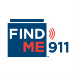 Image for Survey: Cell Phone Calls to 911 More Common Than Landline, Yet Gaps Exist