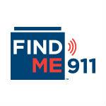 find me 911