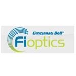 Cincinnati Bell Fioptics