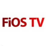 Image for Verizon Begins Rolling Out New FiOS TV Interactive Program Guide