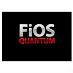 verizon+fios quantum