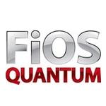 fios_quantum