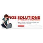 FiOS In-Home Agent