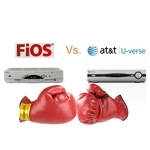 fios_vs_uverse