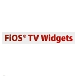 FiOS Widgets