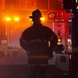 Iowa, FirstNet to provide connectivity to the 9-1-1 centers
