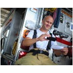 Image for In a Potential Challenge to FirstNet, T-Mobile Offers Free Connecting Heroes First Responder Service for Ten Years