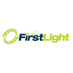 Image for KINBER Deal Will Continue FirstLight Acquisition Strategy