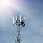 Image for WISPA, Microsoft, Google Push for C-band Co-channel Sharing, Saying It Could Support Gigabit Fixed Wireless