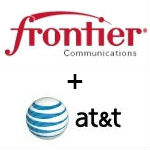 Image for Do State Regulations Explain AT&T's Plan to Sell Connecticut Lines to Frontier?