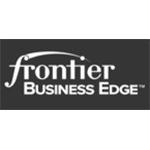 frontier edge