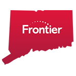 Image for Frontier G.fast Powered Broadband Plans Unveiled