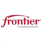 Image for Frontier Reports 2Q '09 Results