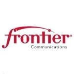 Frontier+fios video
