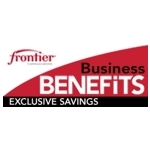 Frontier Business Benefits