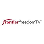 frontier_freedom_tv