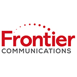 Frontier CAF Investments Support Broadband Expansion To 140K+ Homes In Four States