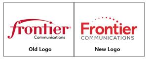 new frontier logo
