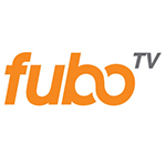 Image for Google Cuts Google Fiber TV, Its Linear Pay-TV Service, Adds OTT Provider fuboTV