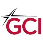 Image for Liberty Interactive Buys GCI of Alaska