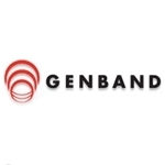 Genband+Metaswitch