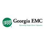Image for Georgia Activity Highlights Rise of Utility Company Broadband Initiatives