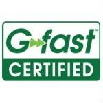 gfast