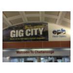 gig city