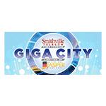 giga-city_telecom_630x280-news