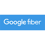 Image for Google Fiber Awakens, Coming to Iowa