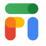 Image for Google Fi is New Brand for Google Mobile Service; More Devices Now Supported