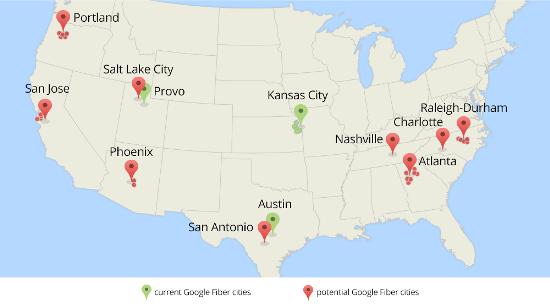 googlefibermap
