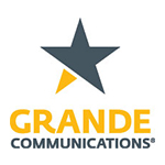 Image for Grande Communications Gigabit Rolled Out in Four Texas Markets