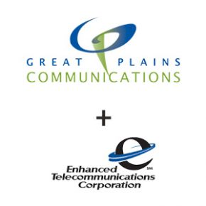 Image for Great Plains Communications Next Acquisition to be Enhanced Telecommunications