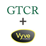 Image for One Rural Cable Consolidator to Buy Another in Vyve GTCR Deal