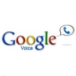 Image for Google Voice Porting Number Experiment